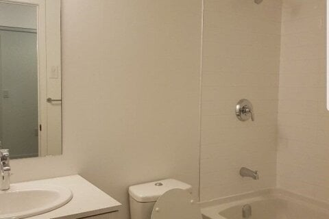 Apartment for rent at 11 Wellesley St Unit 1712 Toronto Ontario - MLS: C4997733