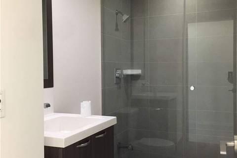 Apartment for rent at 120 Harrison Garden Blvd Unit 1712 Toronto Ontario - MLS: C4549527