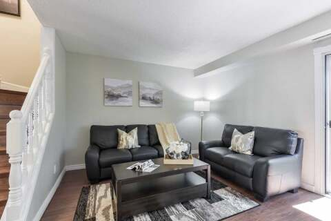 Condo for sale at 1712 John St Unit 1712 Markham Ontario - MLS: N4767231