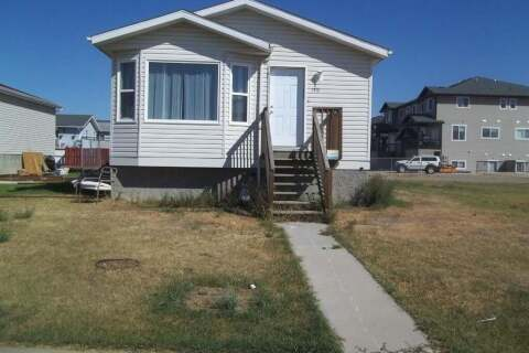 House for sale at 1712 2 Ave Brooks Alberta - MLS: A1026585
