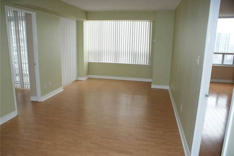 Apartment for rent at 28 Empress Ave Unit 1712 Toronto Ontario - MLS: C4578526