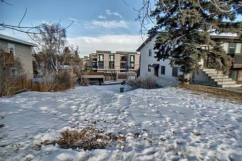 Residential property for sale at 1712 29 Ave Southwest Calgary Alberta - MLS: C4234044