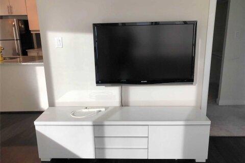 Apartment for rent at 33 Bay St Unit 1712 Toronto Ontario - MLS: C4961329