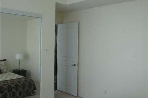 Apartment for rent at 3525 Kariya Dr Unit 1712 Mississauga Ontario - MLS: W4822738