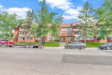 Condo for sale at 1712 38  St SE Calgary Alberta - MLS: A1015198
