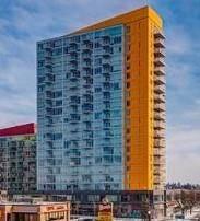 1712 - 3830 Brentwood Road Northwest, Calgary | Image 1
