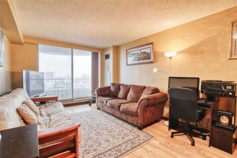 Condo for sale at 410 Mclevin Ave Unit 1712 Toronto Ontario - MLS: E5053664