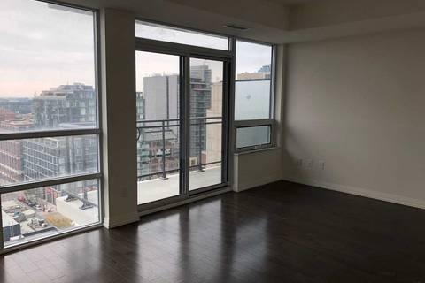 1712 - 460 Adelaide Street, Toronto | Image 1