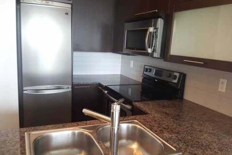 Apartment for rent at 500 Sherbourne St Unit 1712 Toronto Ontario - MLS: C4843494