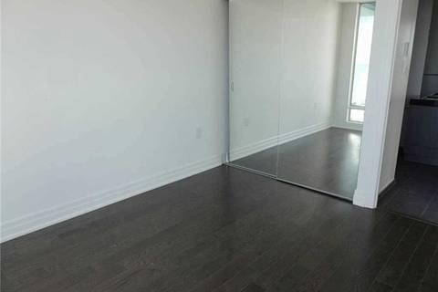 Condo for sale at 8 The Esplanade  Unit 1712 Toronto Ontario - MLS: C4510871