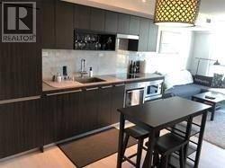 Apartment for rent at 80 Queens Wharf Rd Unit 1712 Toronto Ontario - MLS: C4631538