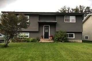 House for sale at 1712 Studer St La Ronge Saskatchewan - MLS: SK805427
