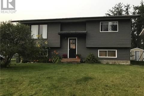 House for sale at 1712 Studer St La Ronge Saskatchewan - MLS: SK746261