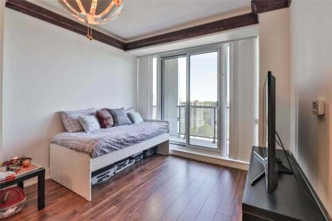 Condo for sale at 9600 Yonge St Unit 1712B Richmond Hill Ontario - MLS: N4821525