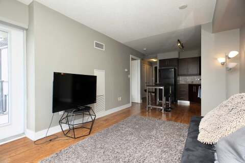 Condo for sale at 20 Blue Jays Wy Unit 1713 Toronto Ontario - MLS: C4809448
