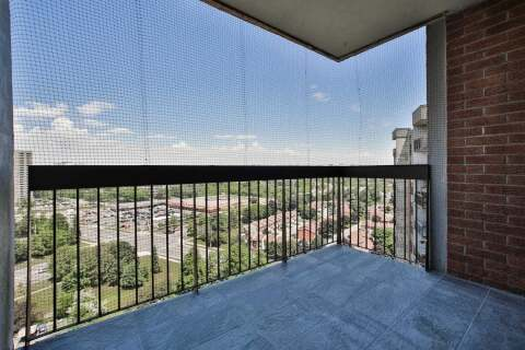 Condo for sale at 50 Mississauga Valley Blvd Unit 1713 Mississauga Ontario - MLS: W4799291