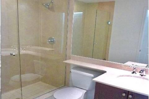 Apartment for rent at 628 Fleet St Unit 1713 Toronto Ontario - MLS: C4423240