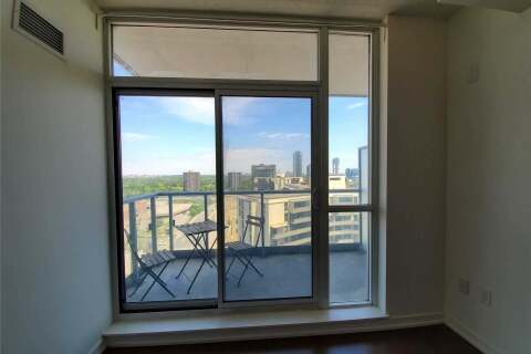 Condo for sale at 70 Forest Manor Rd Unit 1713 Toronto Ontario - MLS: C4778551