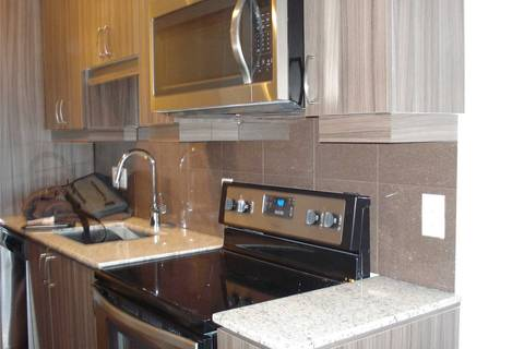 Apartment for rent at 9205 Yonge St Unit 1713 Richmond Hill Ontario - MLS: N4458085