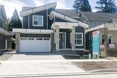 House for sale at 17132 0a Ave Surrey British Columbia - MLS: R2447022