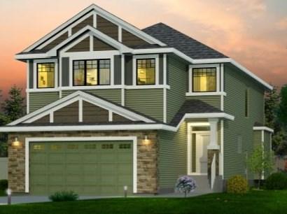 For Sale: 17139 74 Street, Edmonton, AB | 3 Bed, 2 Bath House for $539,900. See 11 photos!