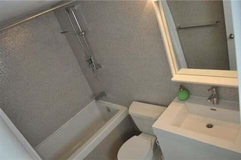 Apartment for rent at 1001 Bay St Unit 1714 Toronto Ontario - MLS: C4866710