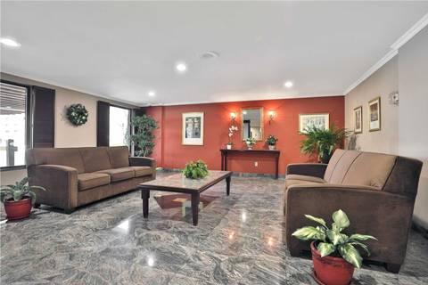 Condo for sale at 15 La Rose Ave Unit 1714 Toronto Ontario - MLS: W4459945
