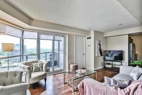Condo for sale at 181 Village Green Sq Unit 1714 Toronto Ontario - MLS: E4813468