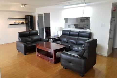 Apartment for rent at 80 Alton Towers Circ Unit 1714 Toronto Ontario - MLS: E4698415