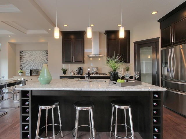 For Sale: 17143 74 Street, Edmonton, AB | 3 Bed, 2 Bath House for $524,900. See 8 photos!