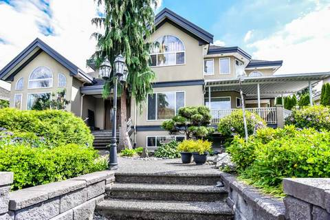 House for sale at 17148 104 Ave Surrey British Columbia - MLS: R2372130