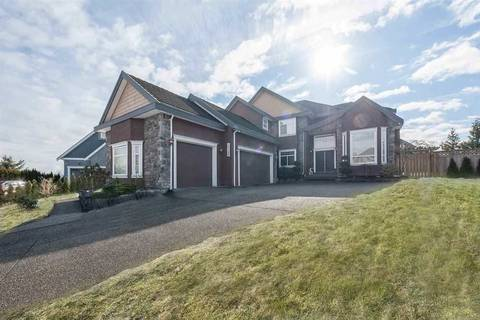 House for sale at 17148 85a Ave Surrey British Columbia - MLS: R2394396
