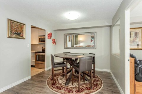 Condo for sale at 145 Hillcrest Ave Unit 1715 Mississauga Ontario - MLS: W4999459
