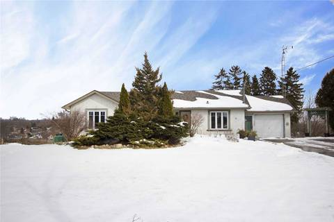 House for sale at 1715 Bowmanville Ave Clarington Ontario - MLS: E4691514