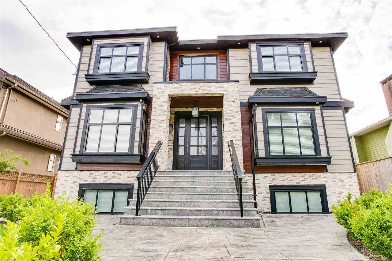 Removed: 1715 Sherlock Avenue, Burnaby, BC - Removed on 2017-10-01 05:11:47