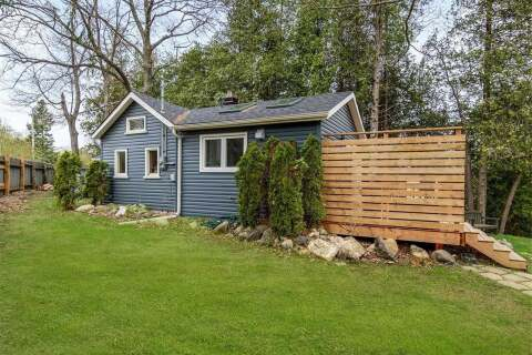 House for sale at 17153 Old Main St Caledon Ontario - MLS: W4769396