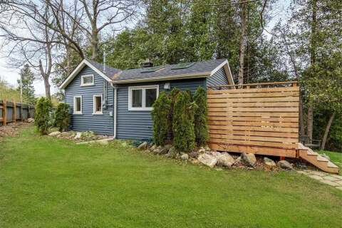 House for sale at 17153 Old Main St Caledon Ontario - MLS: W4826036