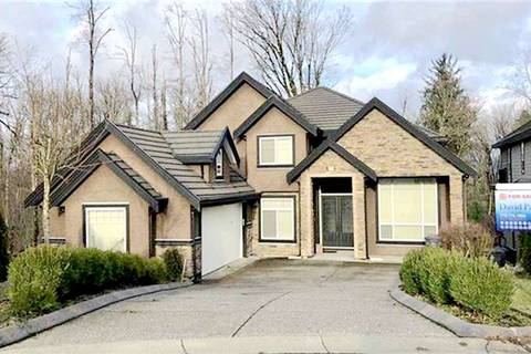 House for sale at 17155 104a Ave Surrey British Columbia - MLS: R2362900