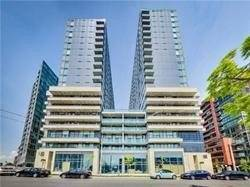 Condo for sale at 36 Lisgar St Unit 1715E Toronto Ontario - MLS: C4568314