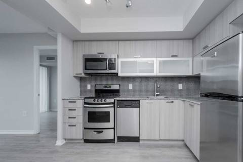 Apartment for rent at 36 Lisgar St Unit 1715E Toronto Ontario - MLS: C4733334
