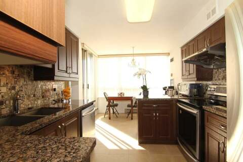 Condo for sale at 175 Bamburgh Circ Unit 1716 Toronto Ontario - MLS: E4921790