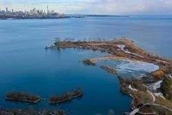 Apartment for rent at 30 Shore Breeze Dr Unit 1716 Toronto Ontario - MLS: W4783986