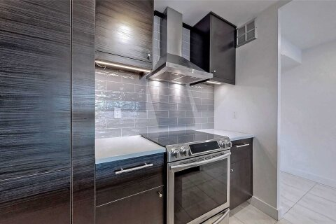 Condo for sale at 45 Carlton St Unit 1716 Toronto Ontario - MLS: C4983150