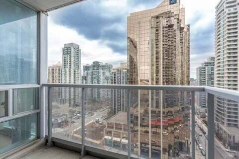 Apartment for rent at 4978 Yonge St Unit 1716 Toronto Ontario - MLS: C4892097
