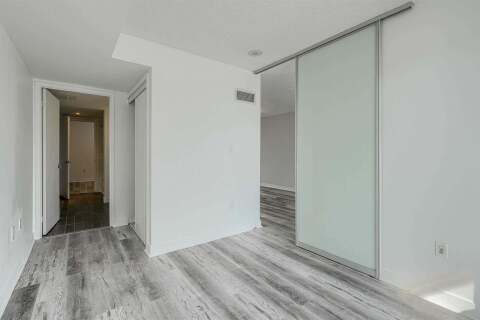 Apartment for rent at 4 Spadina Ave Unit 1716 Toronto Ontario - MLS: C4932479