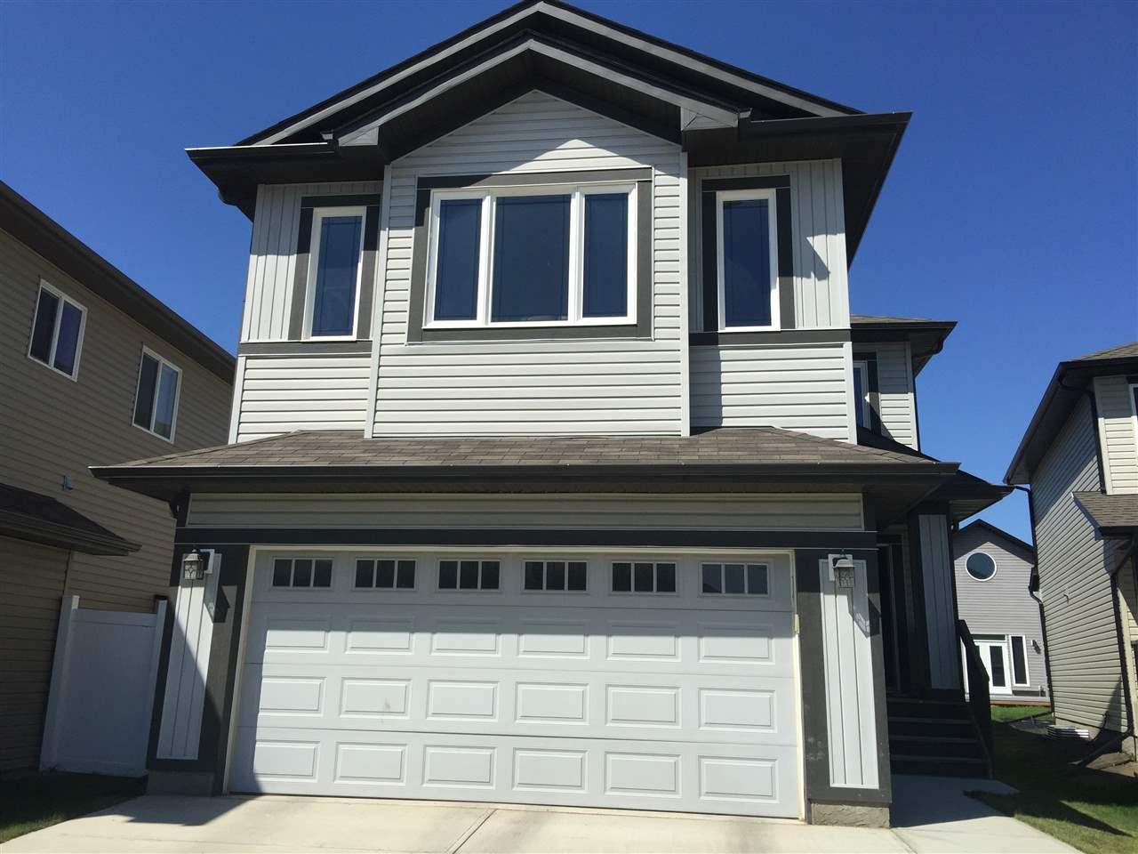 17163 123 street edmonton for sale 478 000