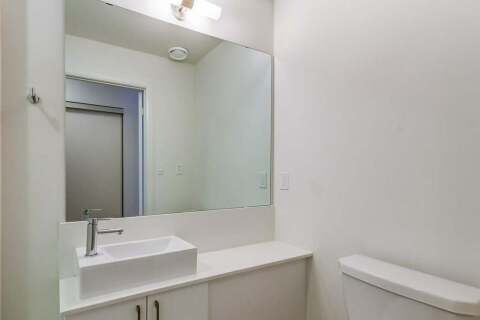 Condo for sale at 27 Bathurst St Unit 1716W Toronto Ontario - MLS: C4963721