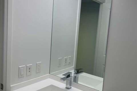 Apartment for rent at 200 Dundas St Unit 1717 Toronto Ontario - MLS: C4728762