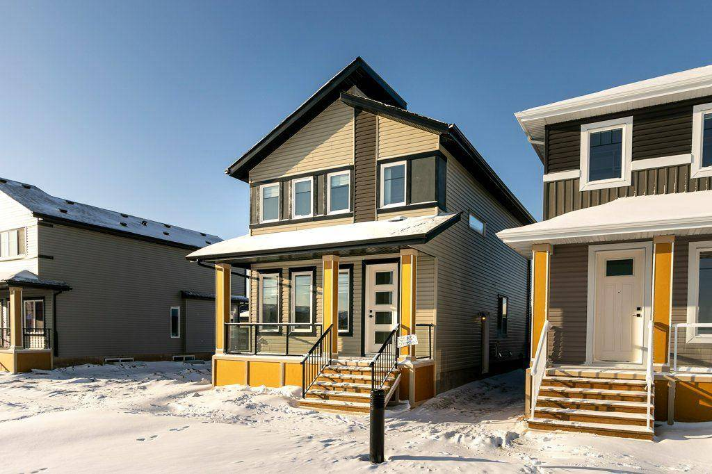 1717 25a Street Nw, Edmonton   Image 2