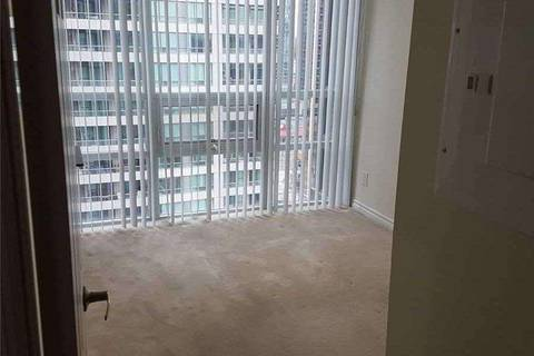 Apartment for rent at 35 Hollywood Ave Unit 1717 Toronto Ontario - MLS: C4613597